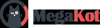 MegaKot